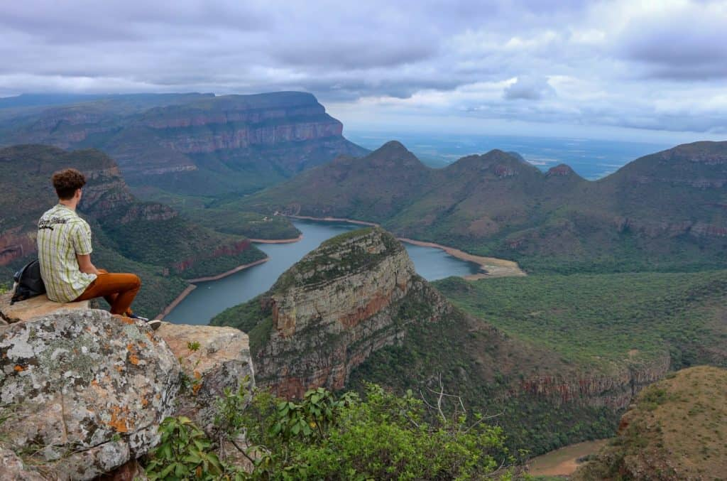 Best Attractions To See In South Africa   Blyde River Canyon   Discover South Africa