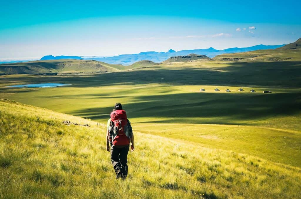 Best Attractions To See In South Africa   Drakensburg   Discover South Africa
