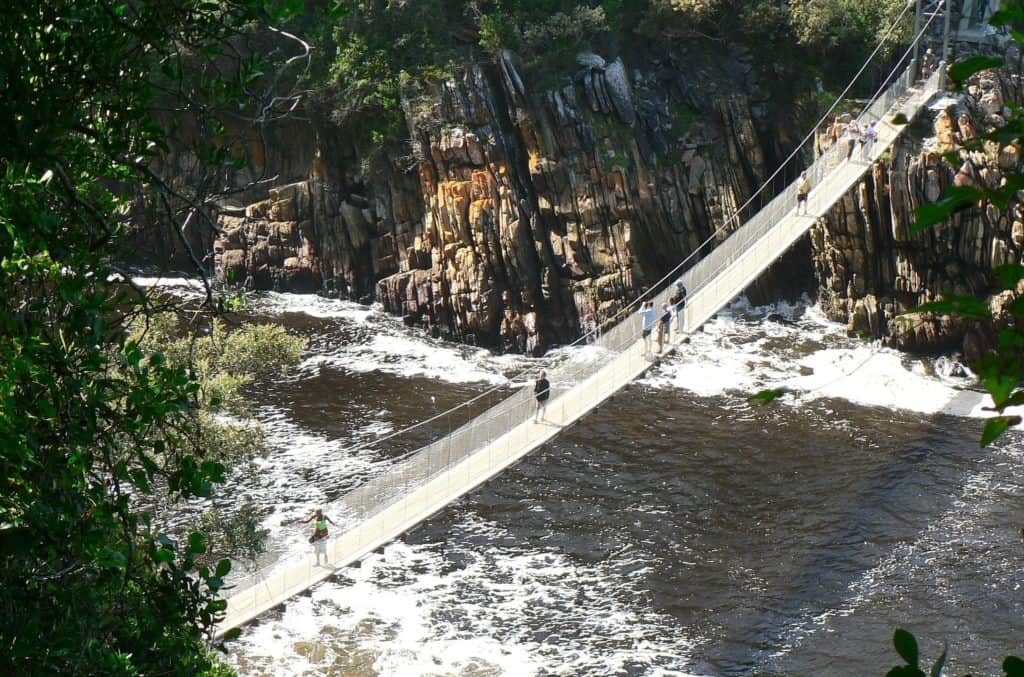 Best Attractions To See In South Africa   Garden Route   Discover South Africa
