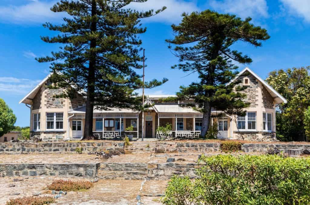Best Attractions To See In South Africa | Robben Island | Discover South Africa