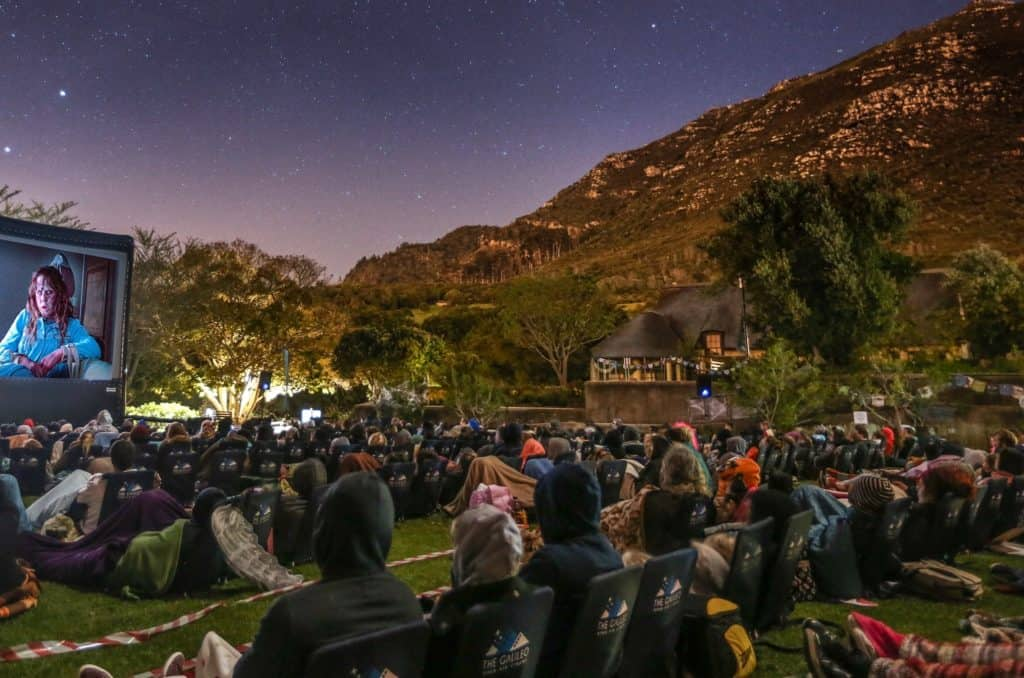 12 Things You Should Do In Cape Town | Discover South Africa